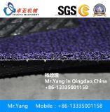 Belüftung-Ring-Fußboden-Matten-Produktionszweig