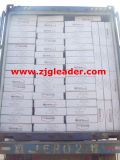 Quadratischer Rand, Tegular Rand-Mineralholzfaserplatte