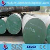 Geschmiedeter legierter Stahl-Stab 4140 4340 4130 im ASTM Standard