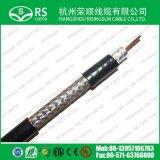 Rg11 системы коаксиального кабеля спутниковые TV/Antenna (F1160BV/F1190BV)