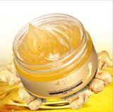120g Afy Foot Peeling Mask Exfoliating Foot Mask