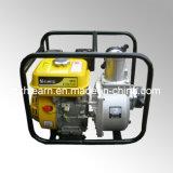 Bomba de água da gasolina de 3 polegadas (GP30)