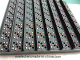 P16/P20/P25/P31.25 LEDの移動式トラフィックの表示