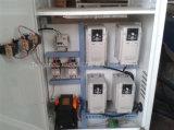 Macchina del router di CNC della Multi-Testa per lavoro del legno