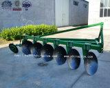 Ytoのトラクターのための農業機械1lyt-625ディスクすき