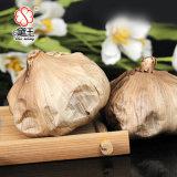 Хорошим чеснок заквашенный вкусом черный 6 шариков Cm (14bulb/bag)
