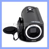 con l'affissione a cristalli liquidi Big Display 12MP Professional Digital Video Camera (DV-021) di 2.4 Inch