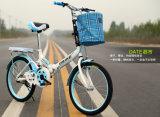 Precio de la bicicleta de la bici de 2016 el más nuevo cabritos, bici de los niños de la bicicleta para Corea