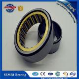 China-Qualitätsniedriger Preis-zylinderförmige Rollenlager (NU 18/1600/P69)