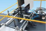 Générateur rigide du cadre Hm-Zd600
