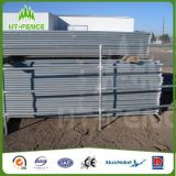 1.8*2.4m Galvanised Steel Horse Fence