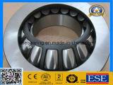 Rolamento de pressão esférico do rolo do rolamento industrial (29430E)