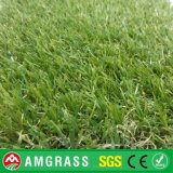 Synthetic residenziale Turf e Landscaping Artificial Grass