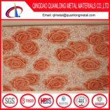 PPGI 강철 코일을 인쇄하는 꽃 패턴 색깔