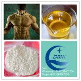 Muskel-gewinnensteroid-Puder-Testosteron-Propionat/Prüfung PROAgovirin China Lieferanten
