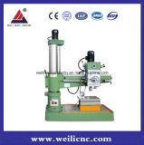 Máquina Drilling radial mecânica Z3040*13