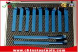 Инструмент паяемый карбидом/инструмент Lathe/инструмент/режущий инструмент Тьюринг