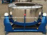 Machine de asséchage de laines de moutons, déshydrateur centrifuge de laines en vente chaude