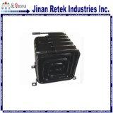 Condensateur de réfrigérateur de tube de fil pour des pièces de congélateur