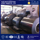 AISI Ss 201, Ss304, Ss 316 катушки нержавеющей стали