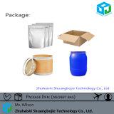 Raloxifene Hydrochlorid Antiestrogen Puder Evista/Raloxif HCl 82640-04-8