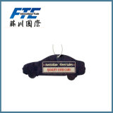 Auto-accessoire Shape Air Shape avec un parfum de longue durée