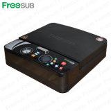 2015 기계를 인쇄하는 가장 새로운 Freesub 전화 상자 승화 진공 열 압박