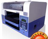 각자 청결한 디지털 전화 상자 인쇄 기계 R1390 헤드