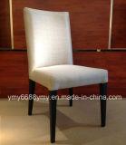 家具を食事するアルミニウムよい価格によって装飾される椅子