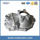 Chine Fabricant OEM Precision Aluminium Die Cast pour les pièces de véhicules