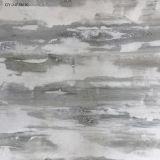Mattonelle di pavimento rustiche lustrate di ceramica rustiche delle mattonelle 600*600