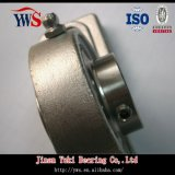 Sucp205 het Dragende Blok van het Hoofdkussen van het Roestvrij staal UC205 P205