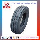 Pneu de carro do passageiro do pneu de carro do pneumático do PCR (235/70R16)