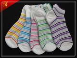 Socken der Soem-junge hübsche Form-2015 für Frauen