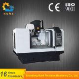 Vmc1060L CNC het Verticale Centrum van de Machine van het Malen Vmc1060