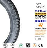 모터바이크 기관자전차 타이어 스쿠터 타이어 3.25-18