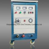 電気アークのスプレー装置かセラミックコーティングの機械装置