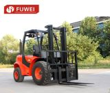 Gabelstapler 16ton Fwma für Verkauf