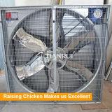 Ventilateur de refroidissement de Chambre de poulet d'échappement de ventilation de volaille