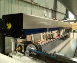 Machine r-1390 van het Metaal van de Controle DSP Scherpe en van de Laser niet van het Metaal