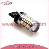 Het LEIDENE van de Lamp 5730SMD 3157 van de Motorfiets van de Toebehoren van de auto Licht van het Werk