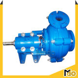 4inch Inlet 3inch Outlet High Chrome Slurry Pump