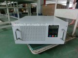 Invertitore di energia elettrica di serie 110VDC/AC 20kVA/16kw del ND con Ce approvato/l'invertitore 20kVA