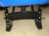 Wheelbarrow resistente Wb6688 para o mercado de Ámérica do Sul - de Peru