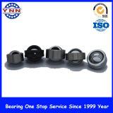 熱い販売の自動車部品シリンダー特別な球接合箇所ベアリング