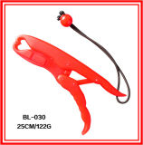 Снасть Сжати-Рыболовства губы рыб - портативная рыба зажимая инструмент рыболовства Приспособления-Grasper/Gripper Bl-030/Bl-030b губы