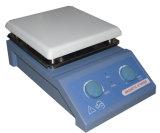 Agitador magnético sin calefacción de cerámica