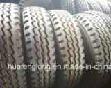 Chinesischer LKW-Gummireifen der gute Qualitäts(315/80R22.5) mit ISO9001
