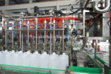 Máquina de embalagem de enchimento do petróleo do girassol