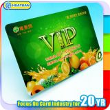 Smart Card variabile di Data Printing Fudan FM11RF32 4K S70